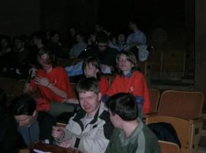 Img2006-04-07 0002