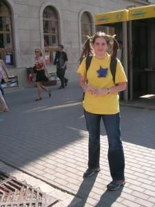 Img2006-05-12 0003