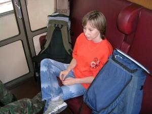 tn Img2005-08-27 0003