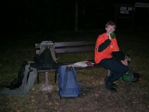 tn Img2005-08-27 0010
